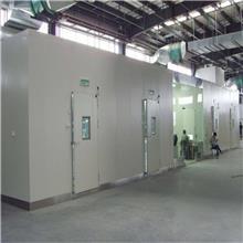 北京中央空调维修 河北中央空调保养 中央空调工程