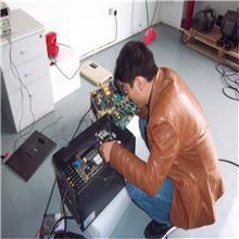 中央空调保养 仓储中央空调维修 定制中央空调保养  金恒达