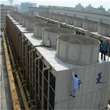 中央空调维修 金恒达 中央空调维修工程 中央空调保养