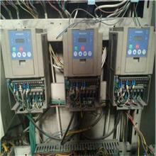 中央空调维修 金恒达 中央空调保养 中央空调安装