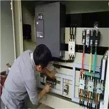 中央空调维修 中央空调保养公司 中央空调设计安装  金恒达