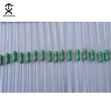 供应充电器保险丝 271F电阻式保险丝 绿色快断型1A250V保险丝