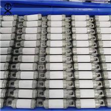 供应全新 现货熔断器 厂家直销低压熔断器保险丝