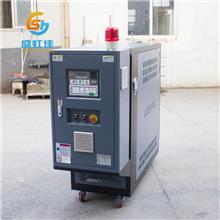 厂家生产 防爆导热油炉 烤漆加热器 电导热油加热器 非标定制