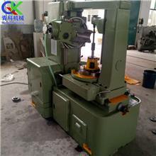 销售小型液压工业滚齿机 铜涡轮窝轮滚齿机 圆柱形正齿轮滚齿机