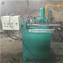 汽车空调管缩管扩管机  不锈钢管缩口机 燃油管道缩管机