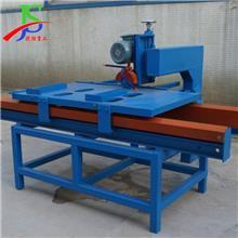 1.2米瓷砖切割机  梯级砖45度倒角机 小规格地板砖切割机 易操作