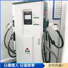 市场供应多功能充电桩 小区刷卡充电桩 电动汽车充电桩