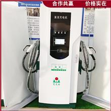 停车场充电机 电动车充电机 大型充电机 销售价格