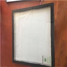 安全玻璃价格 聚优新材料 玻璃研发 表面耐磨 防弹耐高温 厂家直销