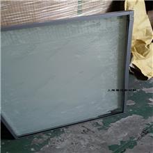 安全玻璃价格 聚优新材料 防盗玻璃 安全防爆玻璃 厂家定制