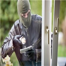 安全玻璃 聚优新材料 防盗门窗 玻璃安全定制 安全防爆玻璃 厂家定制