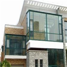 防入侵玻璃 高温防爆玻璃 全新玻璃 特种玻璃公司