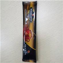 袋装咖啡粉分装机 全自动粉末包装机 广东厂家