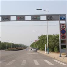 交通指示灯 信号灯灯芯 山西定制信号灯 福根科技
