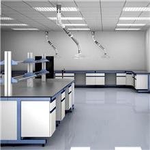 百级洁净室 洁净车间 无尘车间 洁净试验室净化工程 苏州净化公司