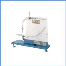 供应橡塑密度计、橡胶密度计、比重仪