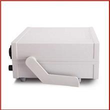 QJ36型电阻测试仪 电阻测量仪表