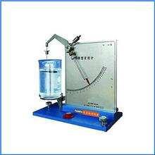 供应橡塑密度计/密度计生产厂家/比重仪价格