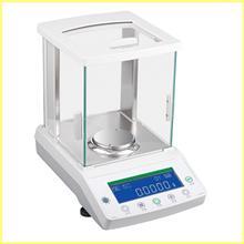 电子天平 电子秤包邮   秤万分位分析天平 0.1g 0.01g 0.001g