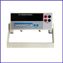 SB2230直流数字电阻测量仪测试仪  扬州天发 厂家批发
