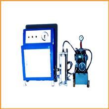 供应塑料管水压试验机、水压试验机