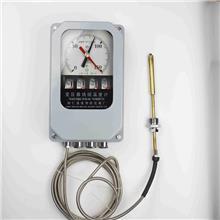 BWR-04Y(TH) 变压器绕组温度计 绕组温控器 桓仁 含税运价格