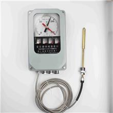 BWR-04J(TH) 变压器绕组温度计 绕组温控器 桓仁 价格含税运