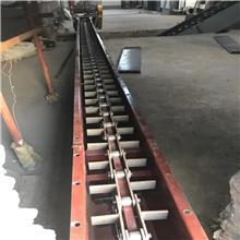 厂家供应刮板机 矿山用刮板输送机 煤炭输送设备 加工采煤工作面运输设备