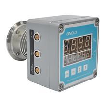 在线浓度计价格 RM-10在线拆光仪 规格齐全