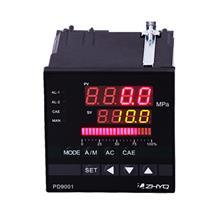 防爆型PID智能压力控制器 数显温度控制仪表 压力式温度控制器
