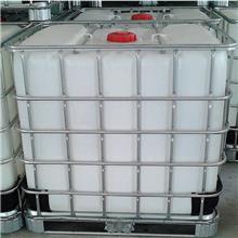 厂家定制 乙二醇 甘醇型防冻液 国标乙二 来电报价
