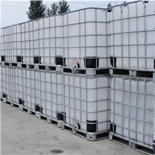 现货销售 工业级燃料乙二醇 循环制冷乙二醇 甘醇型防冻液 欢迎来电咨询