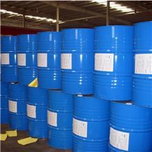现货销售 涤纶级乙二醇 树脂厂 乙二醇 欢迎订购