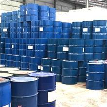 现货销售 轻质醇 循环制冷乙二醇 工业级水白色乙二醇 规格多样