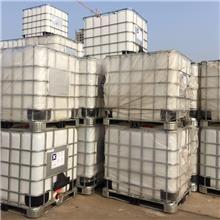 工业乙二醇,轻馏分-价格合适