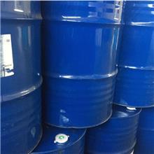河北供应 树脂厂 工业级水白色乙二醇 工业级燃料乙二醇 产地货源