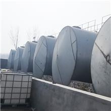 河北供应 工业级水白色乙二醇 轻质醇 循环制冷乙二醇 来电报价
