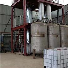 乙二醇高度加工提纯,乙醇加工提纯-欢迎咨询