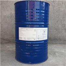厂家供应 乙二醇 防冻液用甘醇 国标乙二 产地货源