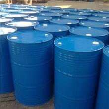 河北供应 透明乙二醇 国标乙二 循环制冷乙二醇 欢迎来电咨询