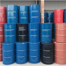 信团 废旧金属包装桶 大容量铁桶 二手铁桶 欢迎订购