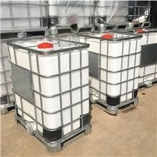 厂家生产 重硫分 工业级燃料乙二醇 化工乙二醇 欢迎来电咨询