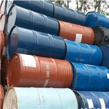 河北供应 甘醇型防冻液 水白色乙二醇 乙二醇 质量放心