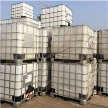 河北生产 乙二醇 国标乙二 重硫分 按时发货