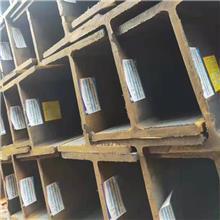 H型钢现货 迎玮来钢铁 供应 热轧H型钢