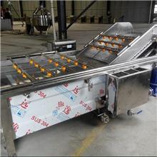 黄花鱼罐头生产线 肉类罐头生产线 多功能鱼罐头生产线 嘉诺机械