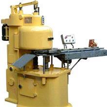 鱼罐头加工设备 肉类罐头生产线 宠物罐头生产线 嘉诺机械