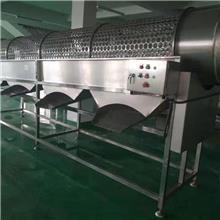 肉类罐头生产线 宠物罐头生产线 鱼罐头加工设备  嘉诺机械
