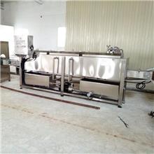 肉类罐头生产线 鱼罐头加工设备  罐头生产线设备厂家 嘉诺机械